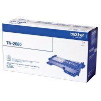 Brother TN-2080
