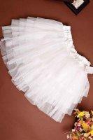 New Costumes Юбка Белый лебедь (46)