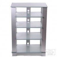 Antall Hi-Fi 5 стекол (матовое серебро/ белое матовое сте