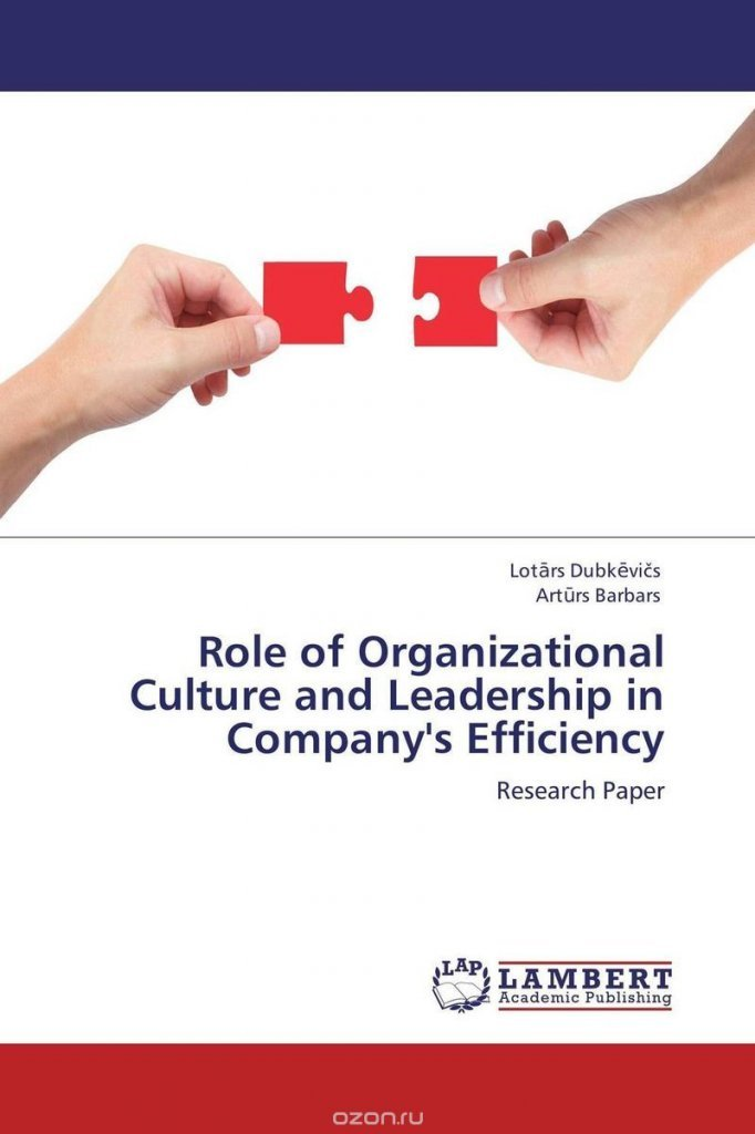 how do your organization s leaders influence your organization culture Organizational culture includes the shared beliefs, norms and values within an organization it sets the foundation for strategy for a strategy within an organization to develop and be implemented successfully, it must fully align with the organizational culture thus, initiatives and goals must be established within.