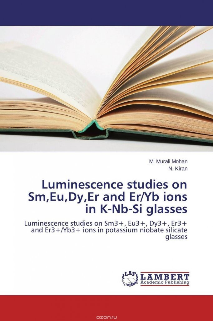 local literature and studies of guidance and counselling