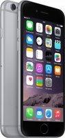 Apple iPhone 6 16Gb (серый космос)