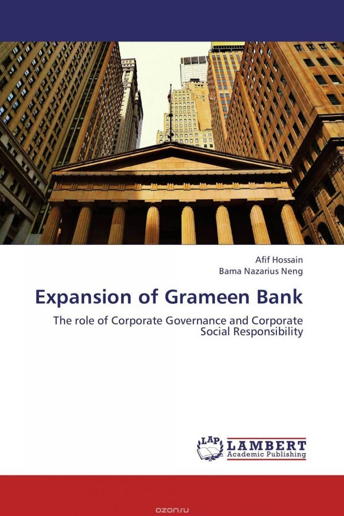 neoclassical economics and grameen bank History the origin of grameen bank can be traced back to 1976 when professor muhammad yunus, head of the rural economics.