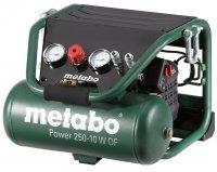 Компрессор Metabo Power250-10wof