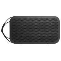 Bang   Olufsen BeoPlay A2 Black