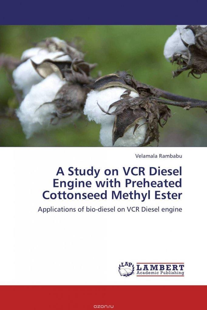 study on performance of diesel engine