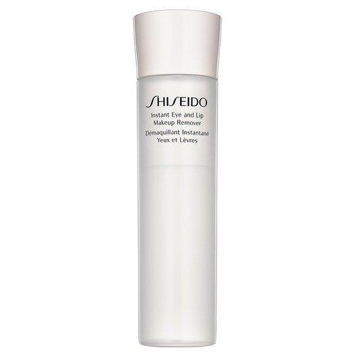 Shiseido для снятия макияжа