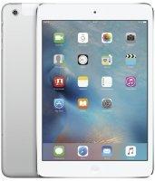 Apple iPad mini 2 32Gb Wi-Fi + Cellular