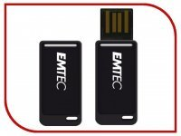 USB Flash Drive Emtec S320 4Gb