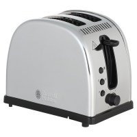 Russell Hobbs Legacy Toaster Polished 21290-56