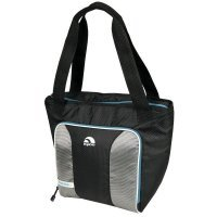 Igloo Maxcold Tote 16Can 162725