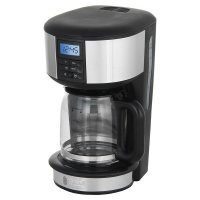 Russell Hobbs Legacy Coffee Polished 20681-56
