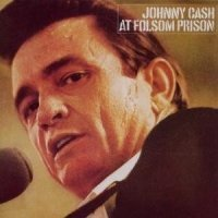 Johnny Cash AT FOLSOM PRISON (180 Gram/Gatefold)