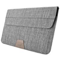 Cozistyle Stand Sleeve для Macbook Air 11