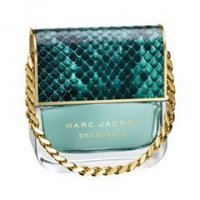 Marc Jacobs Divine Decadence (Объем 30 мл Вес 150.00)