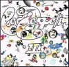 Led Zeppelin LED ZEPPELIN III (Deluxe Edition/Remastered/180 Gram)