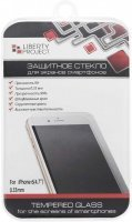 Liberty Project 0.3mm для Apple iPhone 6/6s