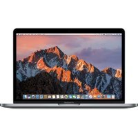 Apple MacBook Pro 13 Touch Bar i5 3.1/8/512 (MPXW2RU/A)