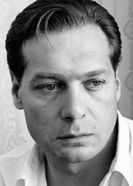 игорь янковский актер фото фитоняшка