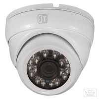 SpaceTechnology ST-174 IP HOME (2,8) POE